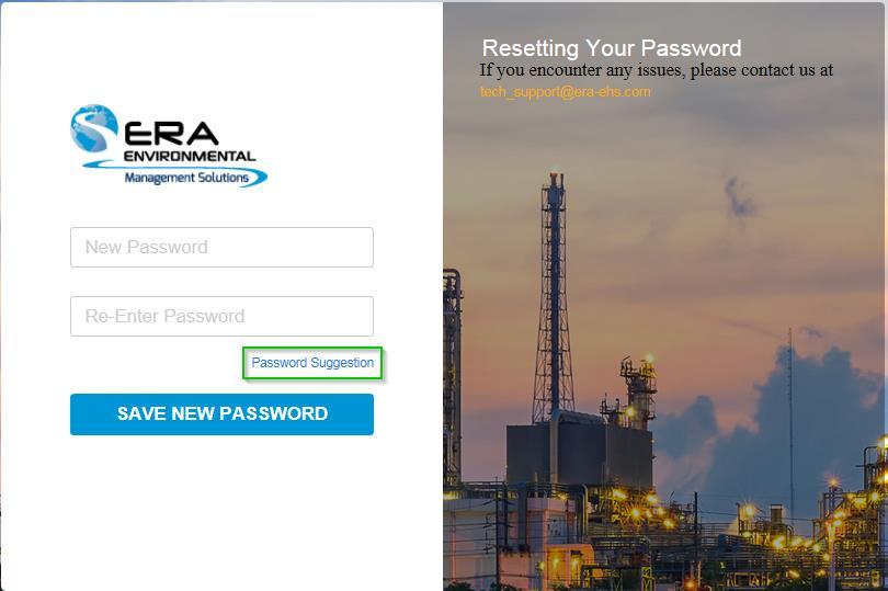 password-requirements-image-4.jpg