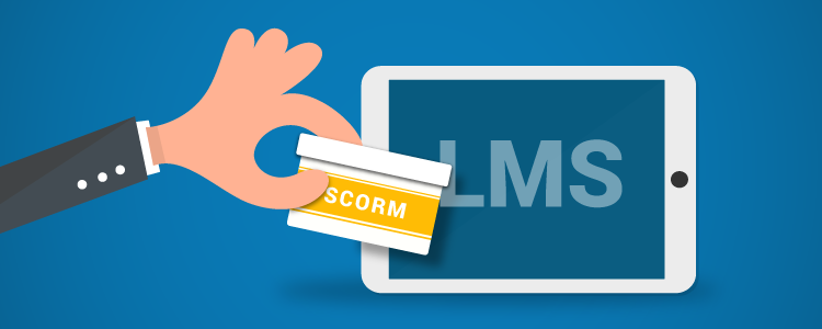 scorm-package-graphic.png