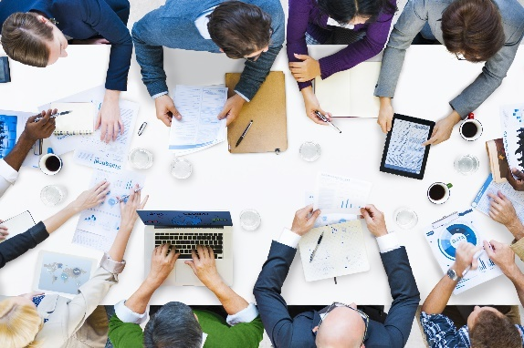 users-breakout-group-collaboration.jpg