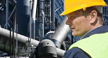 worker-at-industrial-location-ghs-compliance.jpg
