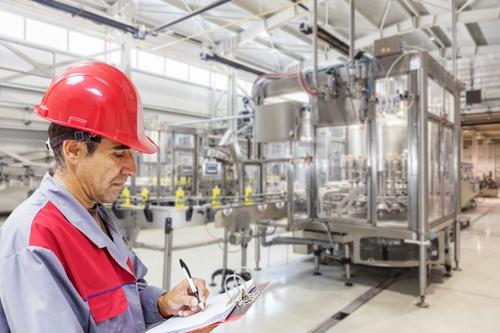 worker-industrial-man-busy-writing.jpg