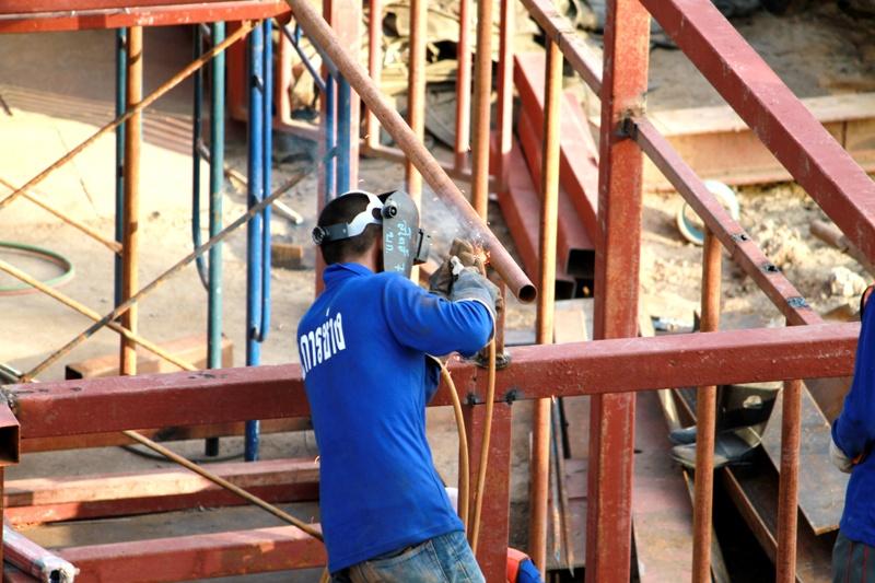 working- ramp- worker.jpg