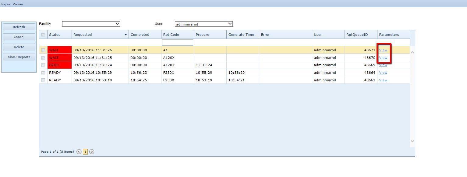 ERA-EHS_Software_Screenshot_1-1.jpg