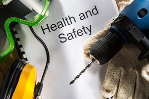 How Can Businesses Eliminate Worker Injuries - ERA Environmental