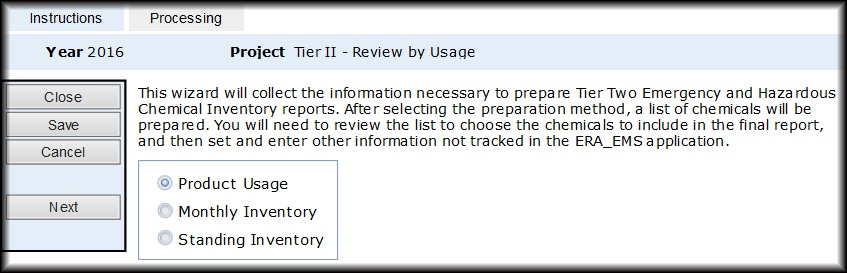tier-ii-era-software-image-1.jpg