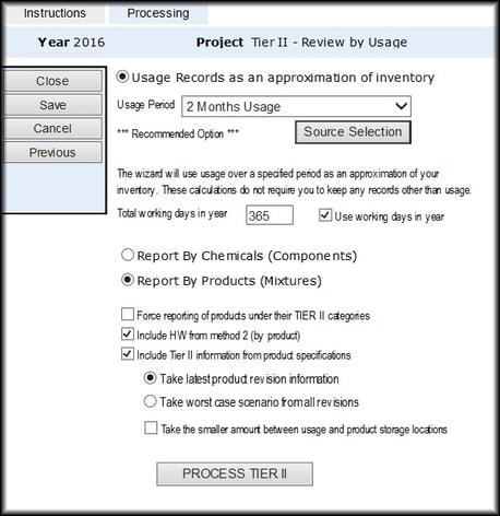 tier-ii-era-software-image-2.jpg