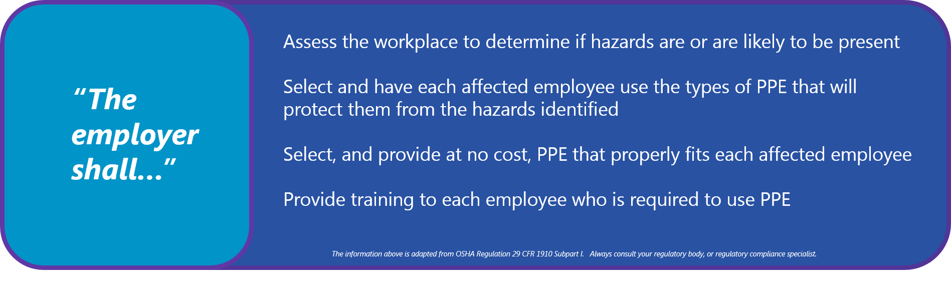 PPE Employer Duties-1.png