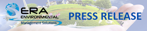 PressReleaseHeaderForTemplateV2-1.png