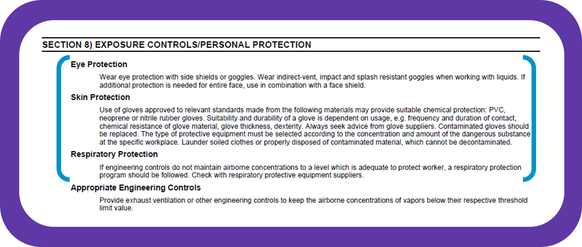 SDS Section 8 Example.png