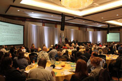 TRI conference image.jpg