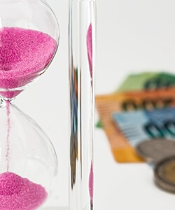 environmental compliance time EMS money