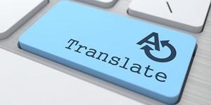 translation-image-sds-1.jpg