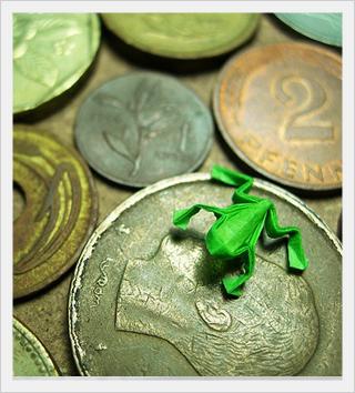 COINS-1