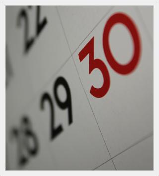 The GHS Deadline is June 1, 2015.