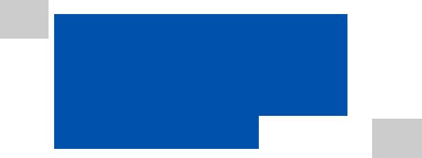 Methane_Regulations_Quote_1