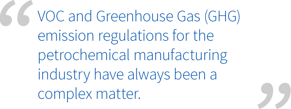 Methane_Regulations_Quote_1