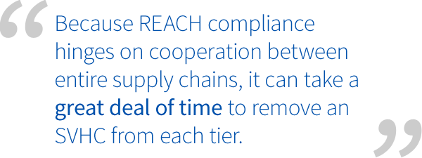 REACH_Blog_Quote_1