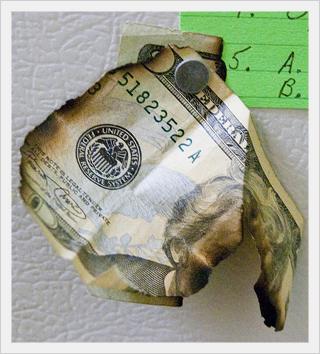 burned_money_blog